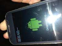 Flash Samsung Galaxy Ace GT-S 5830