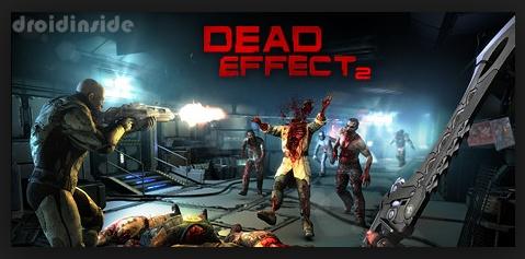 DeadEffect2
