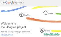 Daftar Produk Google Yang Akhirnya Tutup