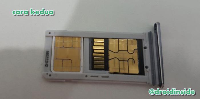 hybriddualsimplussdcard
