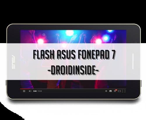 fonePad 4