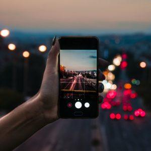 Cara Pasang Google Camera di Xiaomi