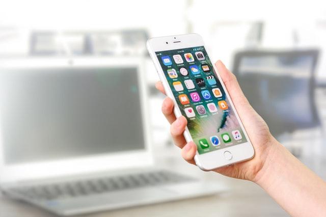 Paket Telkomsel Bulanan Termurah