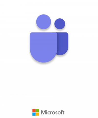 aplikasi video conference