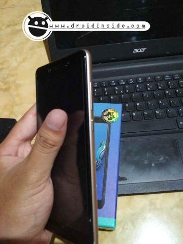 wiko phone