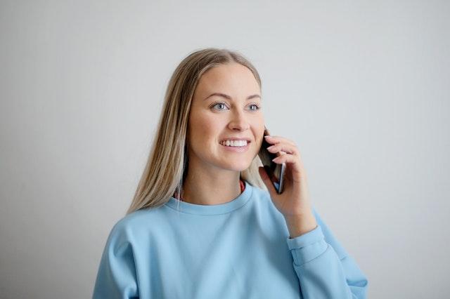 blokir panggilan yang tidak dikenal