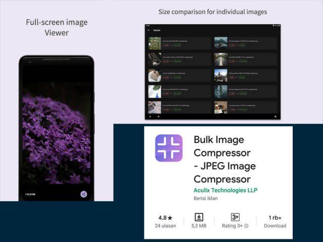 aplikasi kompres foto sekaligus bulk image