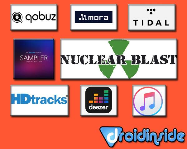 beli musik online