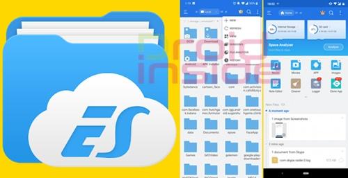 aplikasi pengelola file android terbaik