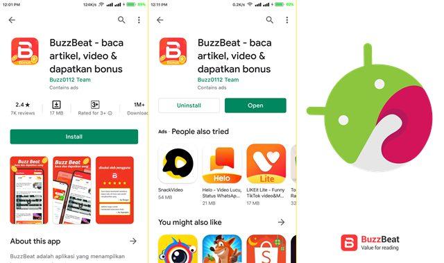 BuzzBeat-Aplikasi-Penghasil-Uang